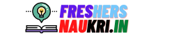 Sarkari Naukri 2021: Find Latest Sarkari Jobs Notifications With Freshersnaukri.in